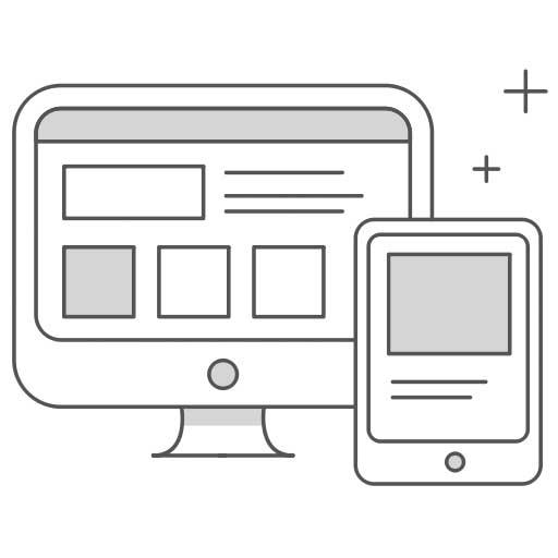 1470399594_Web_Design2