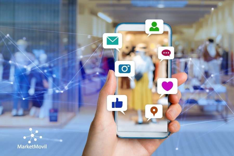 gestión redes sociales en sevilla