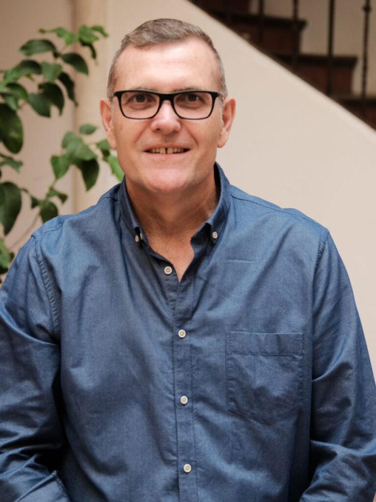 Consultor Marketing Digital en Sevilla