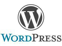 wordpress-en-sevilla-2